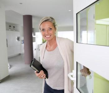 real estate career acceleration program Redfin
