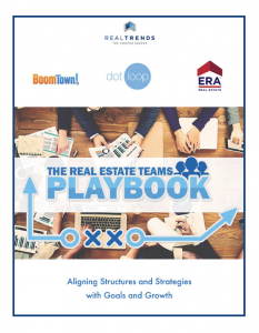 https://www.realtrends.com/research/the-real-estate-teams-playbook