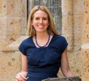 Jennifer Shemwell Rising Stars Part Two