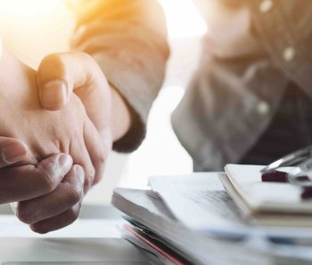The-Market-for-Real-Estate-Brokerage-Mergers-and-Acquisitions