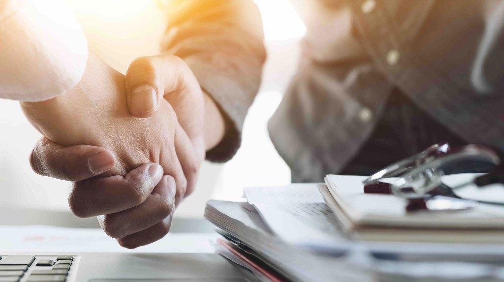 ERA acquires RSVP Real estate