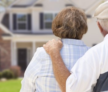 Understanding-The-Evolving-Requirements-Of-Older-Homebuyers