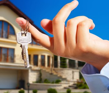 Why-Agents-Should-Bring-an-iBuyer-Offer-to-Their-Next-Listing-Appointment