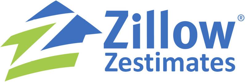 Zestimates
