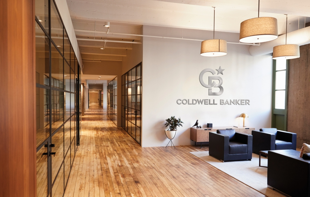 coldwell-banker-office