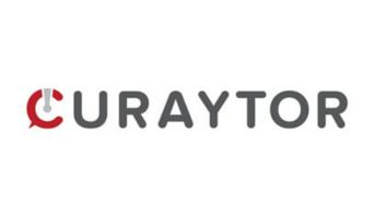 curaytor tech roundup