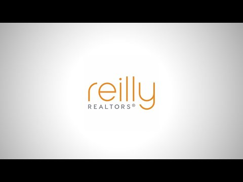 Realty Austin announces it has acquired REILLY REALTORS.