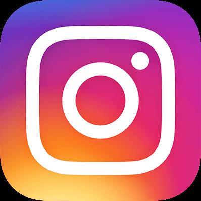 adwerx adds instagram