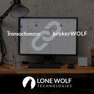 Lone Wolf's Link | REAL Trends