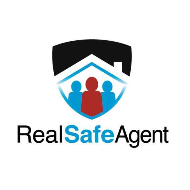 Real Safe Agent