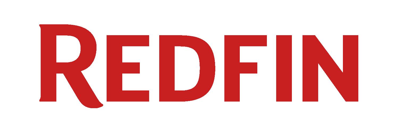 redfin: tech roundup