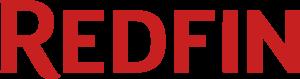 redfin partner program