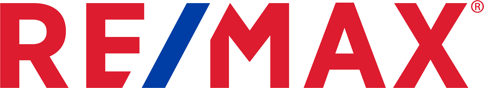 RE/MAX network