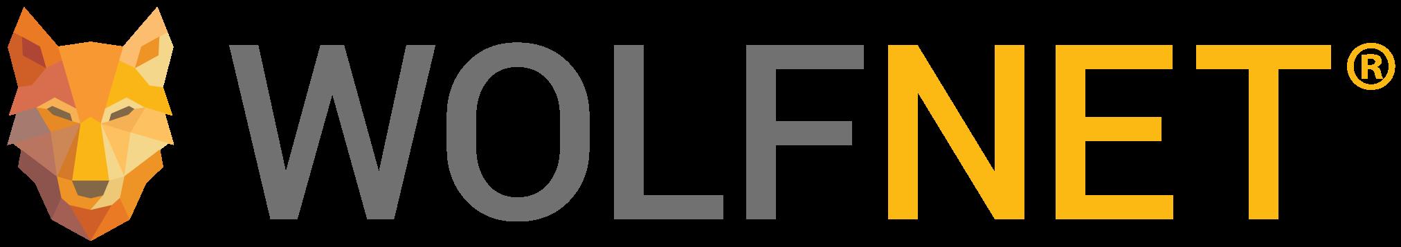 wolfnet tech roundup