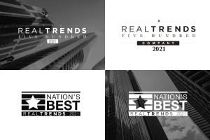 2021-500-Logos