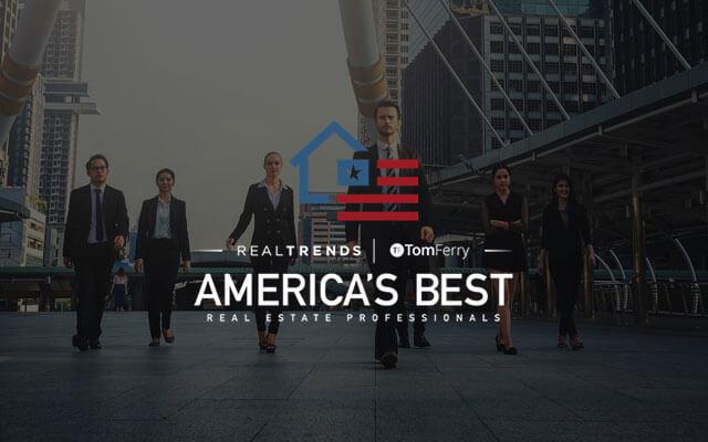 Americas-Best
