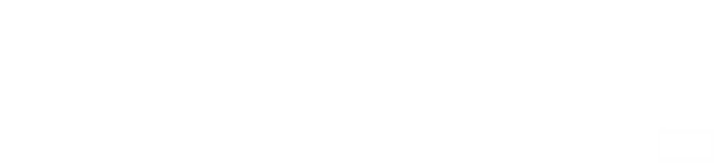 Dealmakers-GOE-Logo