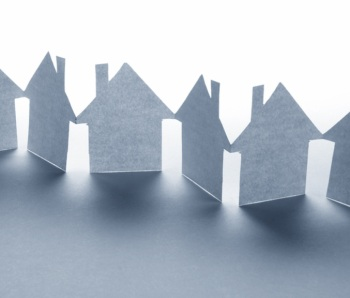 Houses-Cut-Out-Of-Paper