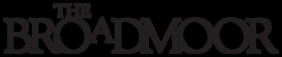 Logo_Broadmoor_Approved