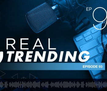 REAL-Trending-EP-93-Banner
