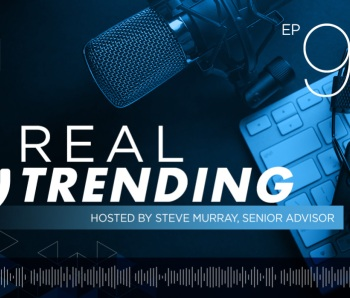 REAL-Trending-EP-94-Banner