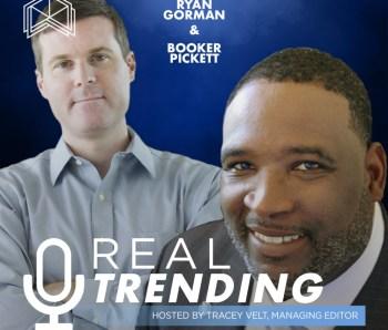 REAL-Trending-Pickett-Gorman