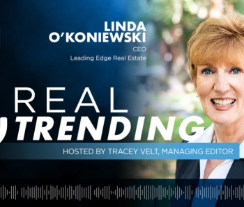 REAL-Trending-Special-Edition-Linda-O-Play