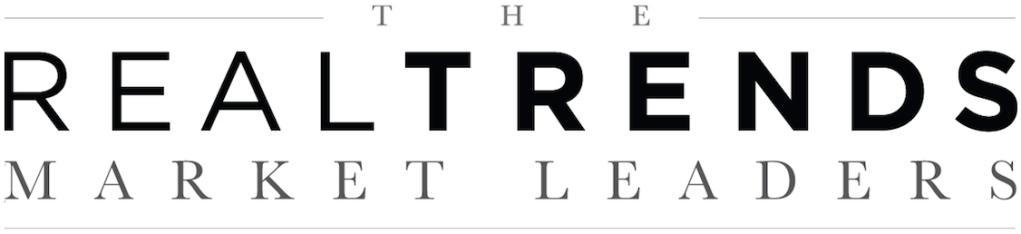 RTMarket-Leaders