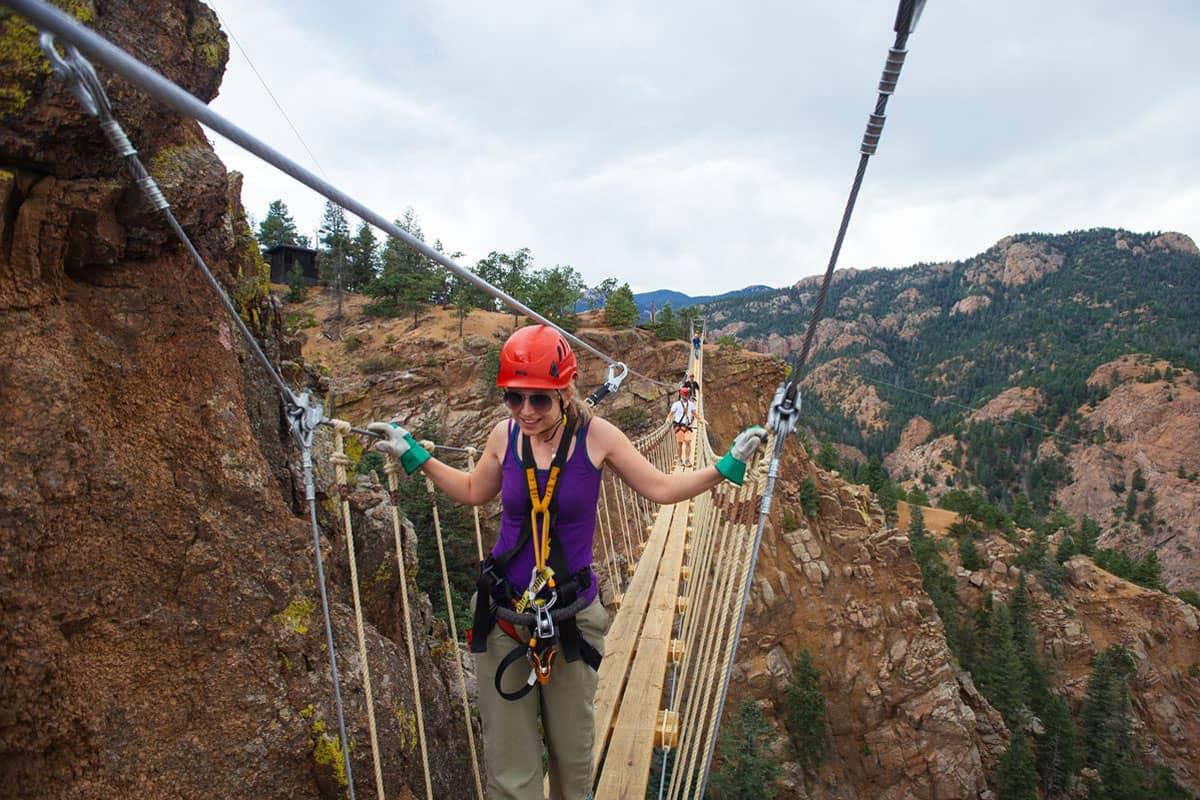 Soaring-Rope-Bridge