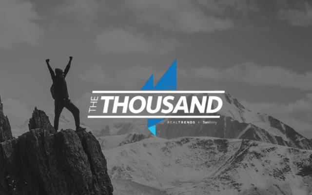The-Thousand-Background