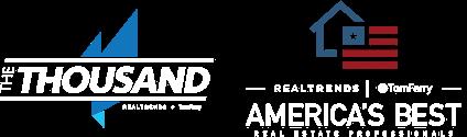 Thousand20Americas20Best