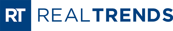 cropped-REALTrends-Logo-4.png