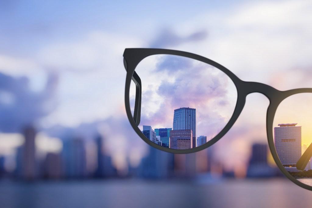 singular real estate  broker focus