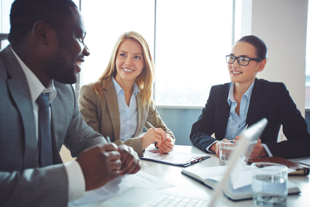 leading indicators for recruiting