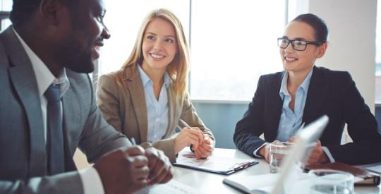 broker recruiting and retention