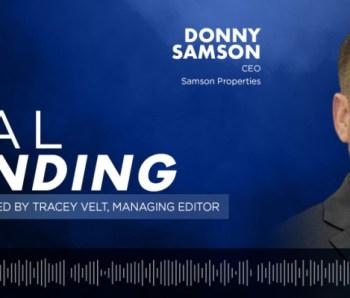 REAL-Trending-Donny-Samson-Web