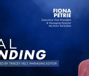 REAL-Trending-Fiona-Petrie-Web