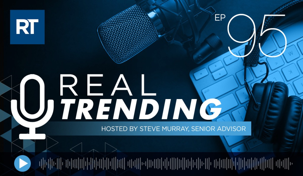 REAL-Trending-Special-Edition-EP-95-Play