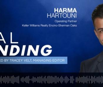 REAL-Trending-Special-Edition-Harma-Hartouni-Web