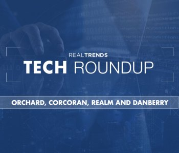 Tech-Roundup-Orchard-Corcoran-REALM-Danberry