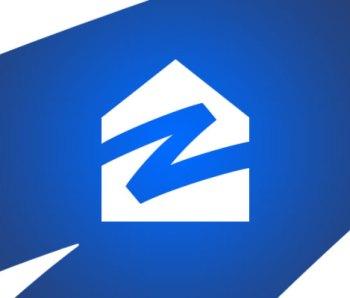 Zillow Rex Homes Lawsuit