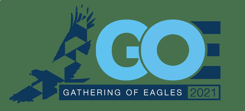 GOE-Logo-2021-Blue