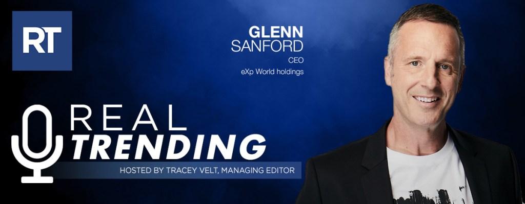 REAL-Trending-Glenn-Sanford-web