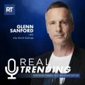 RealTrending: eXp's Glenn Sanford
