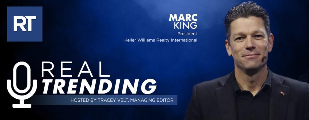 REAL-Trending-Marc-King-keller williams