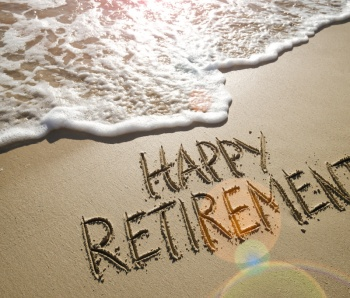 C.A.R. CEO Joel Singer retires