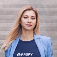 Natalia Karayaneva