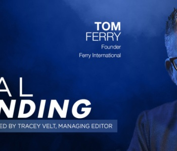REAL-Trending-Tom-Ferry-web (1)