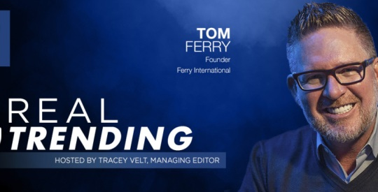 REAL-Trending-Tom-Ferry-web (1)