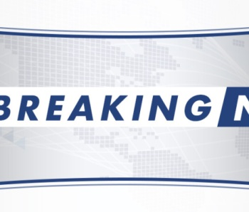 RT-Breaking-News Cairn Real Estate Holdings acquires JP & Associates